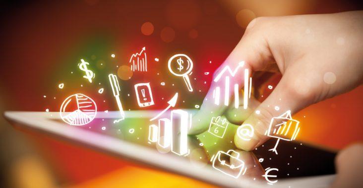comment-mesurer-efficacite-vos-actions-marketing-ere-digital-f
