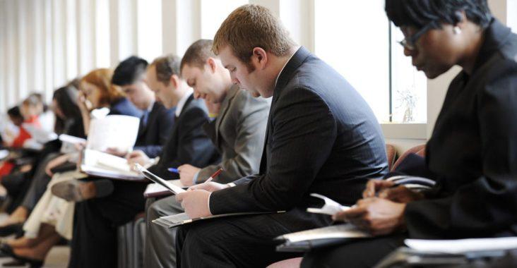 emploi-cadres-candidats-recrutement_4077074