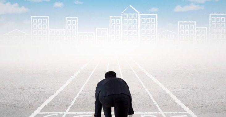 entrepreneur-competition-start-lentreprise_5636983