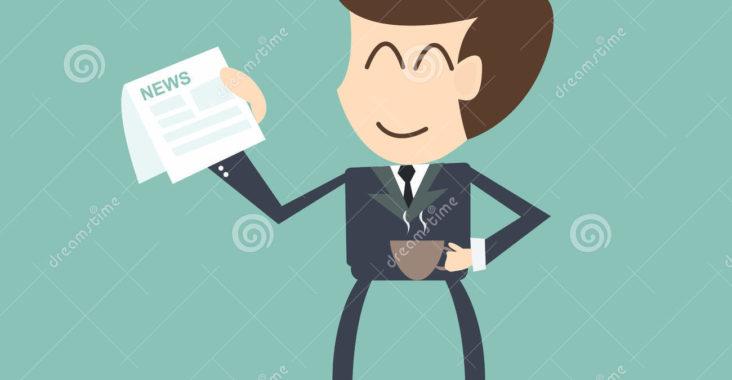 homme-d-affaires-heureux-a-obtenir-un-travail-ou-a-avoir-de-bonnes-actualites-47223108