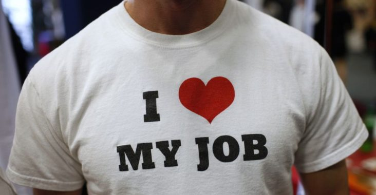 vetements-travail-emploi-job_926403