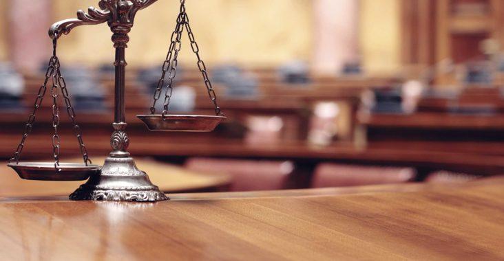Qui-sont-les-employeurs-qui-exigent-un-extrait-du-casier-judiciaire-.jpg