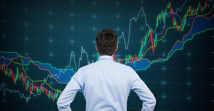 Les-avantages-du-Trading-sur-Forex.jpg