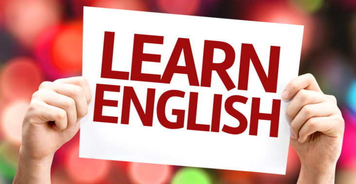 Apprendre-l-anglais-en-partant-en-Amerique-du-Nord-pourquoi-pas-.jpg